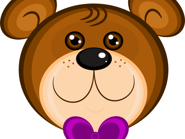 freeuse stock Free on dumielauxepices net. Grizzly clipart little bear