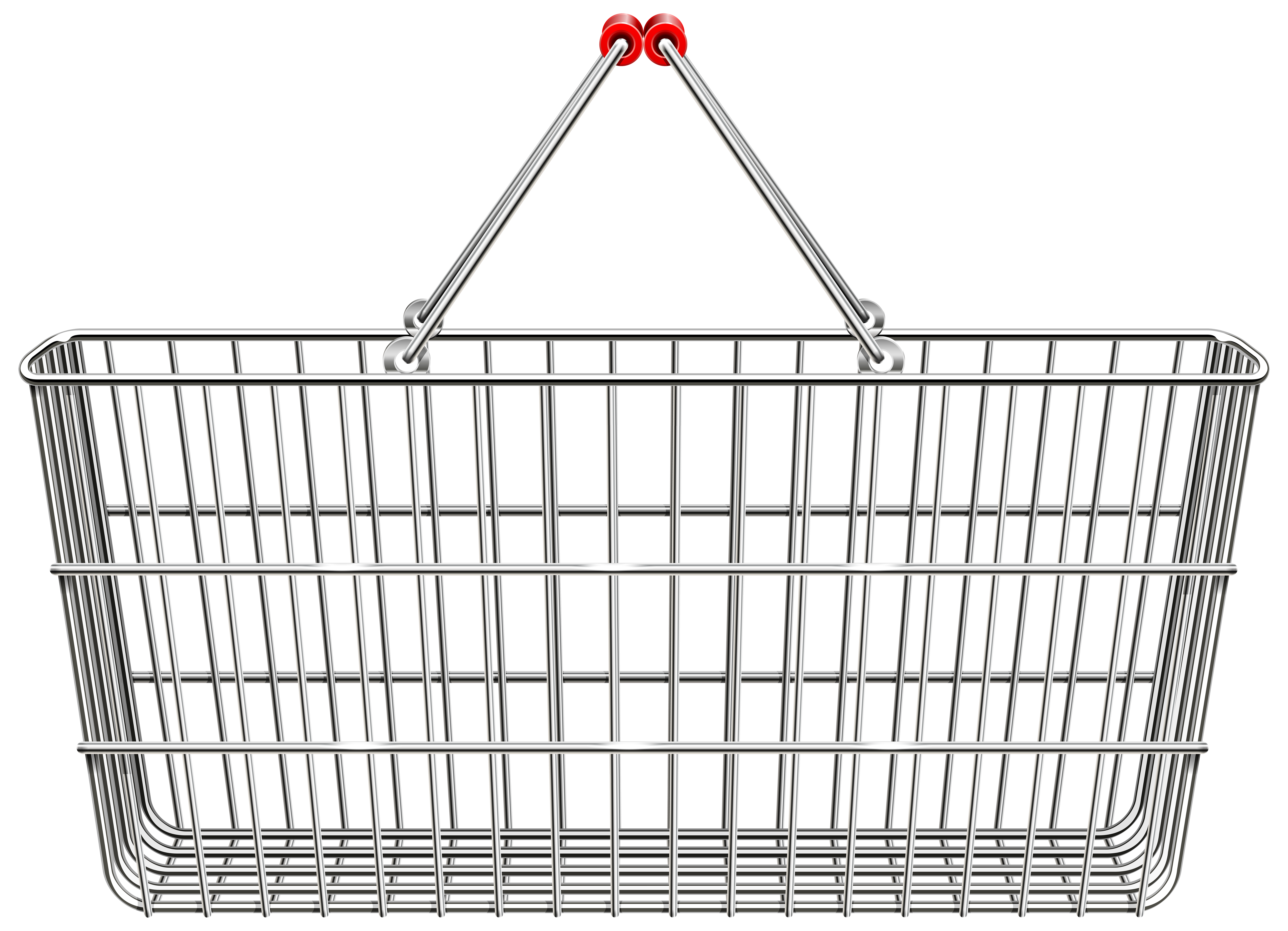 svg royalty free stock Shopping cart font awesome. Supermarket clipart grocery basket.