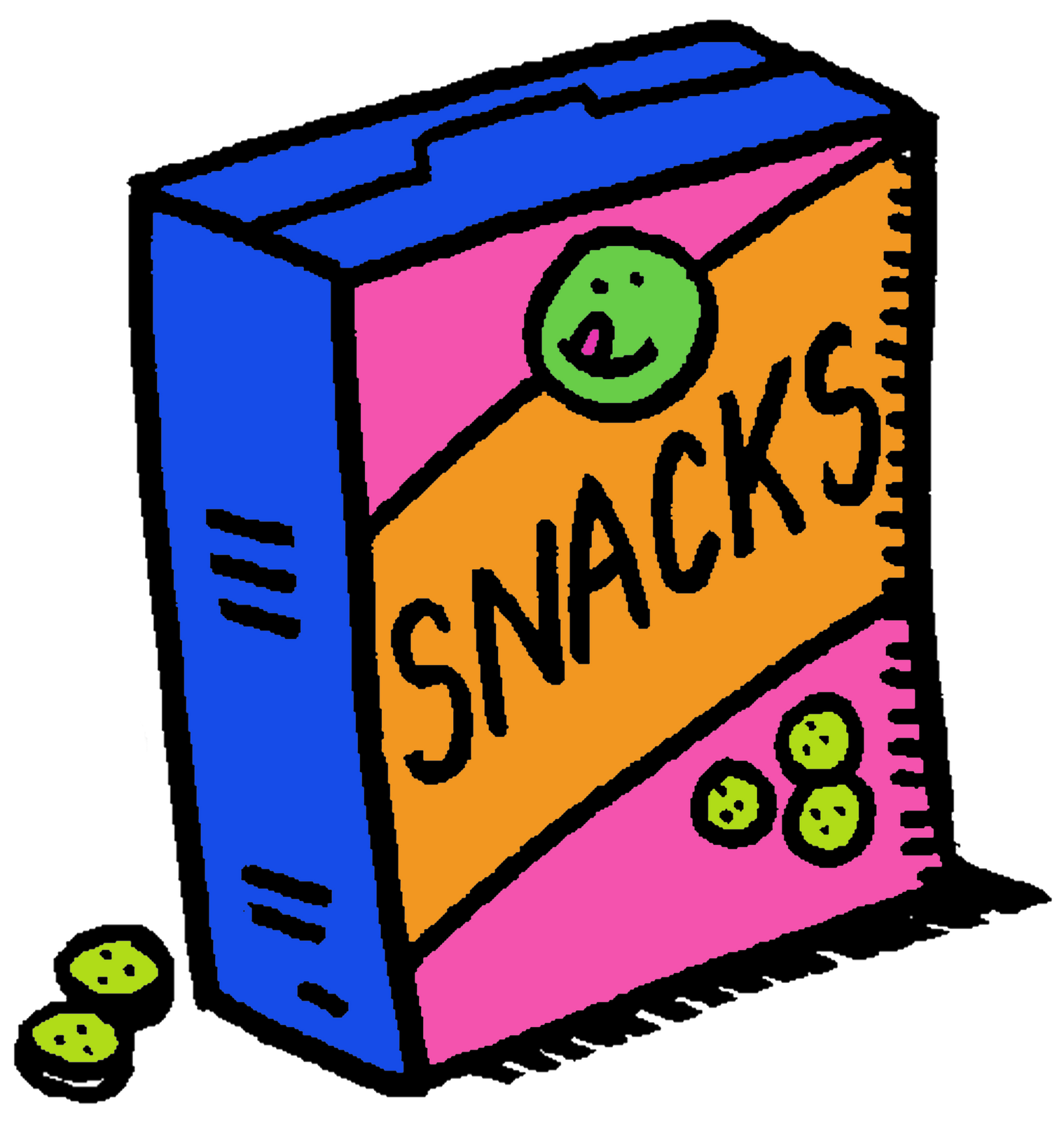 png library Supermarket clipart snack shop. Grocery at getdrawings com
