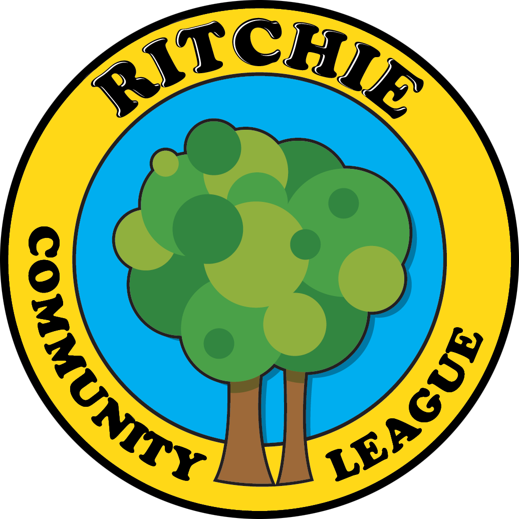 picture transparent Grocery clipart abundant. Ritchie community league a