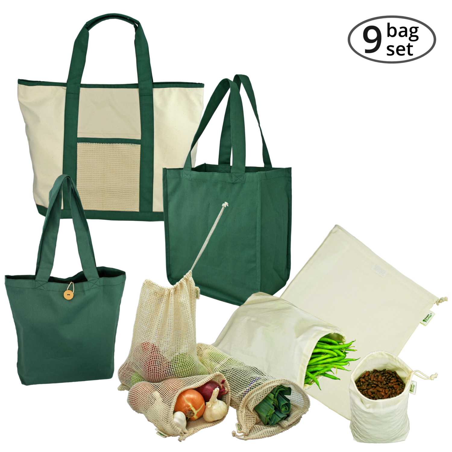 black and white Shop simple ecology shopper. Grocery clipart eco bag