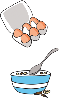 image library library Grocery clipart expensive food. Better caf s health