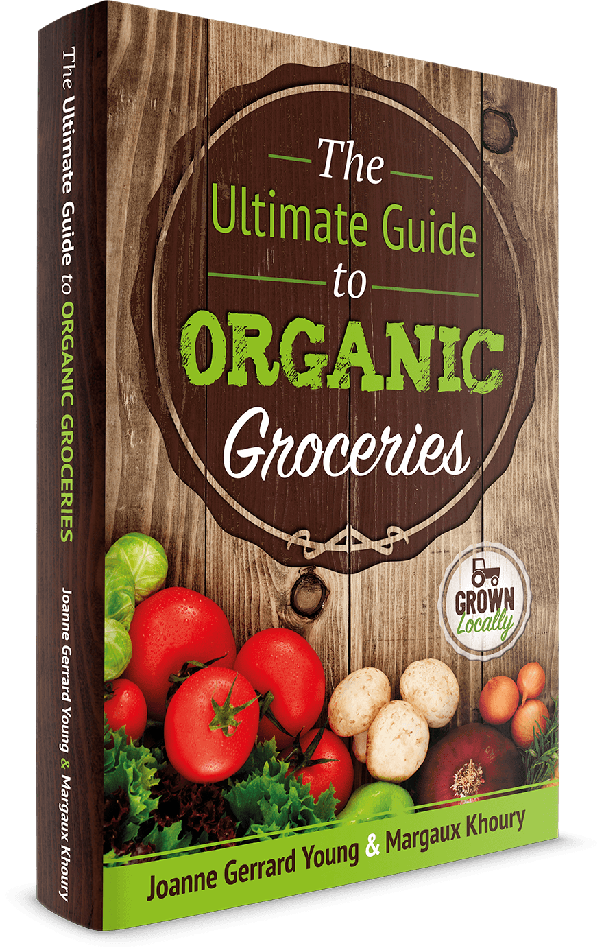 graphic royalty free stock The ultimate guide to. Grocery clipart expensive food