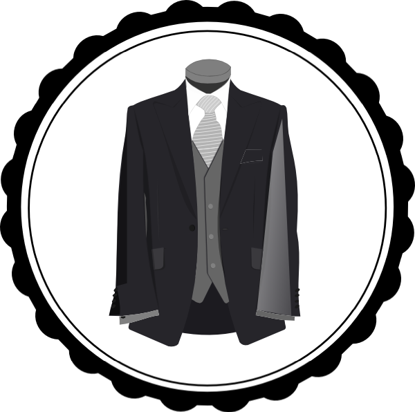 image library stock 2 clipart groom. Clip art at clker