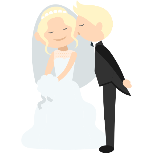 png transparent download Groom clipart colored. Icon page