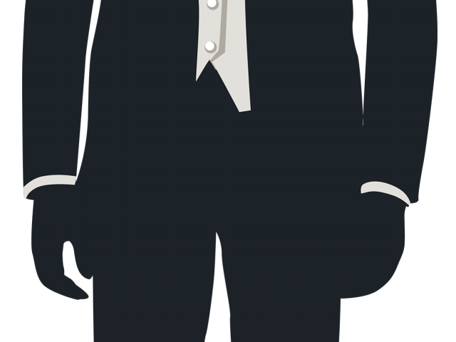 svg library Free on dumielauxepices net. Groom clipart cute