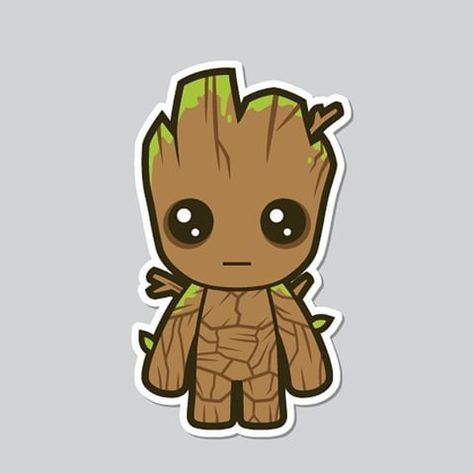 png free library Groot vector. Image result for etiquetas