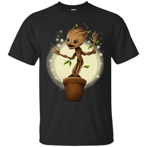 png transparent library Groot vector. Marvel dancing baby t