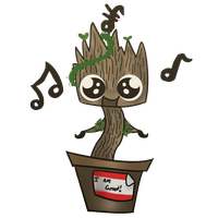 image transparent stock Download Guardians Of The Galaxy Free PNG photo images and clipart