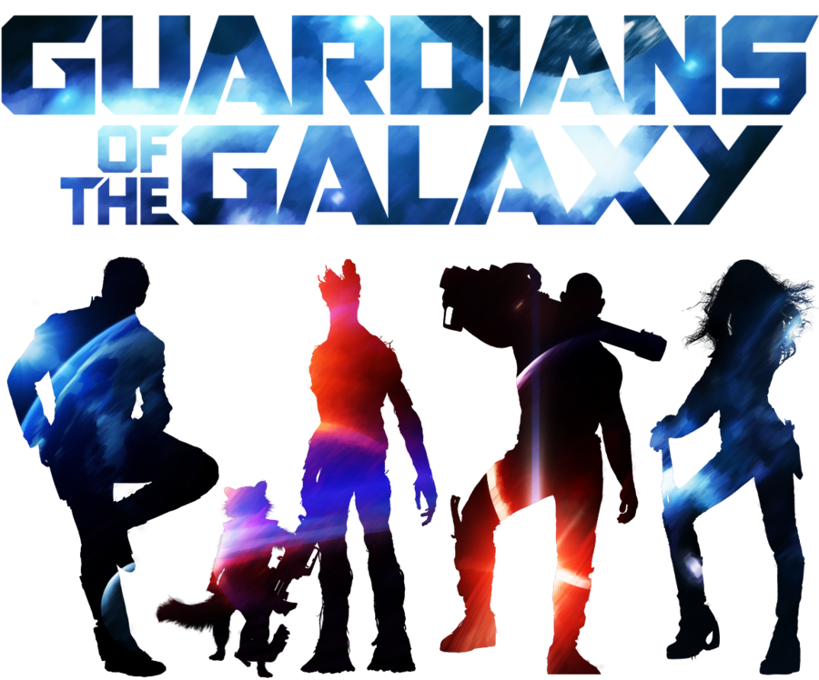 jpg free stock Guardians Of The Galaxy Vectors