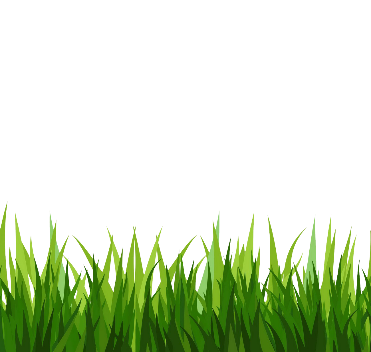 picture black and white stock Grass png images free. Yard clipart grassy path