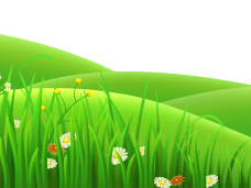 clip art stock Png archives page of. Ground clipart grass patch