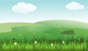 clip freeuse download Ground clipart landscape. Clip art free on