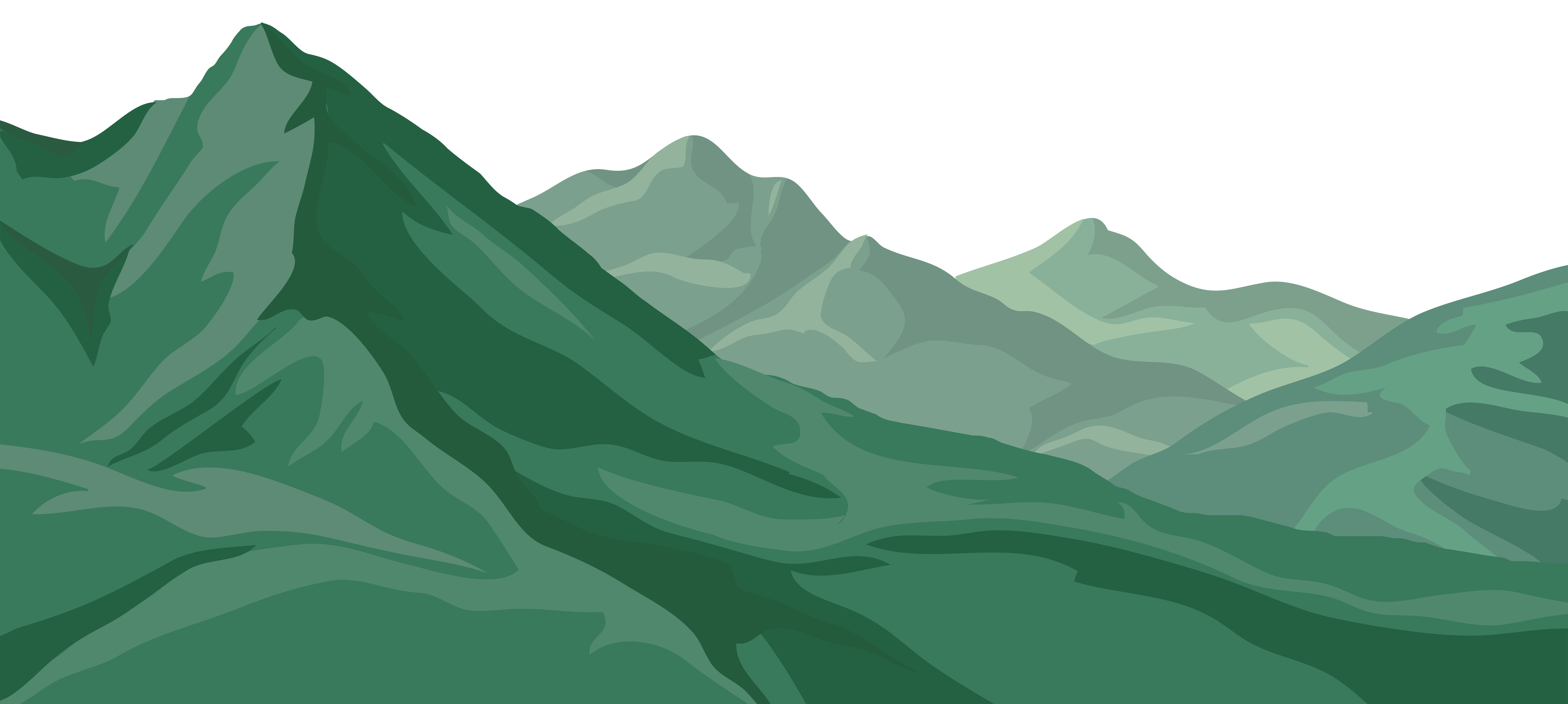 banner transparent download Ground clipart moutains. Mountain png clip art