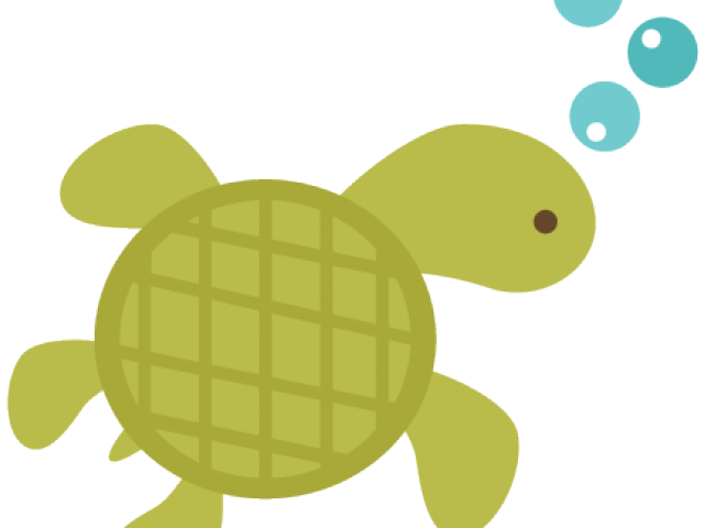 png free Free on dumielauxepices net. Ground clipart ocean