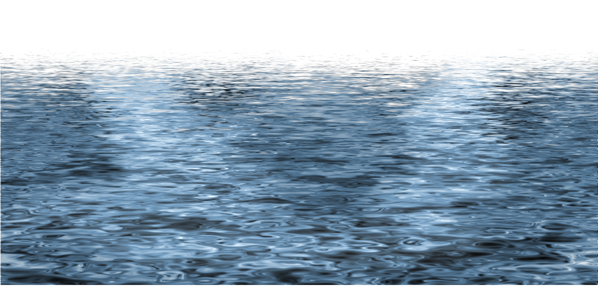 clip free download Ground clipart ocean. Night sea png picture