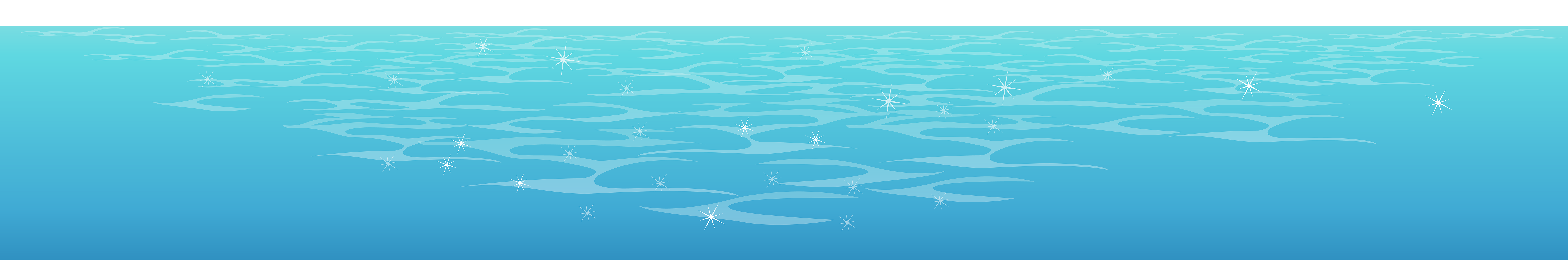 png royalty free library Sea transparent free for. Ground clipart ocean