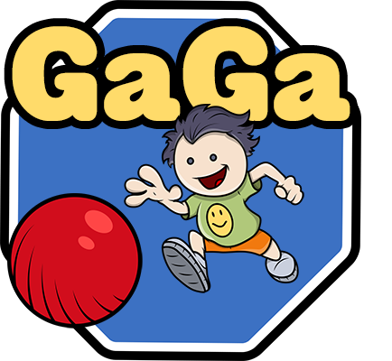 png freeuse library Ground clipart pit. Gaga ball v c
