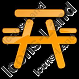 image freeuse library Picnic orange icon png. Ground clipart plain land