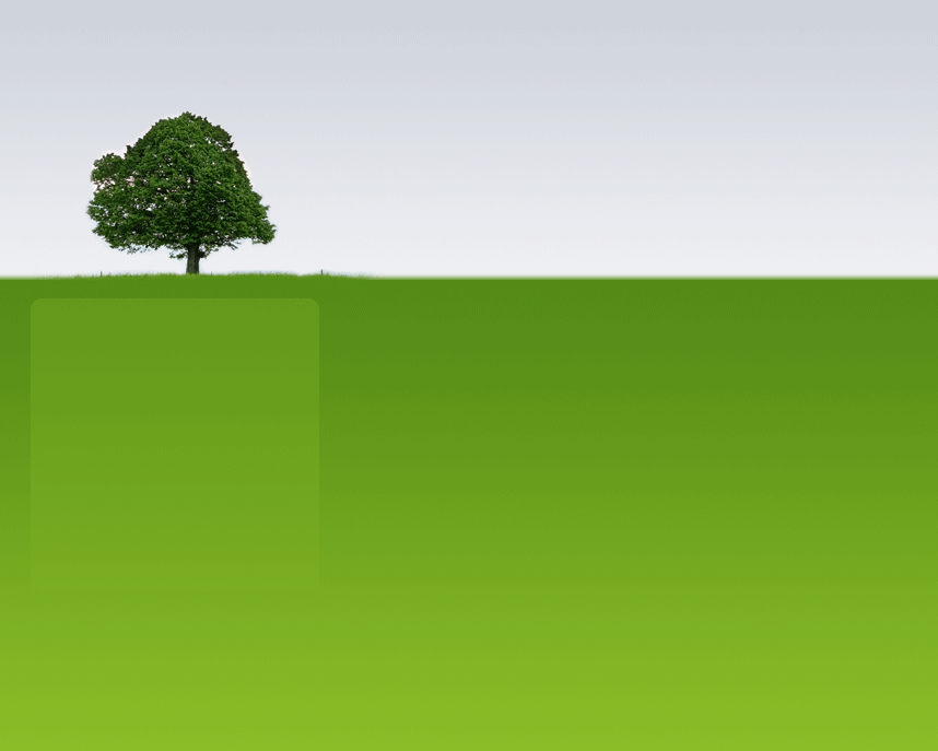 picture royalty free download Free cliparts download clip. Ground clipart plain land