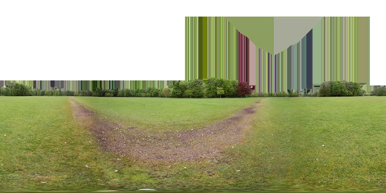 clip art freeuse stock Landscape png mart. Ground clipart plain land