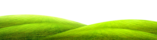 banner freeuse download Ground Clipart