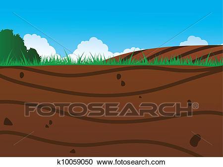 picture transparent download Free download clip art. Ground clipart terrain