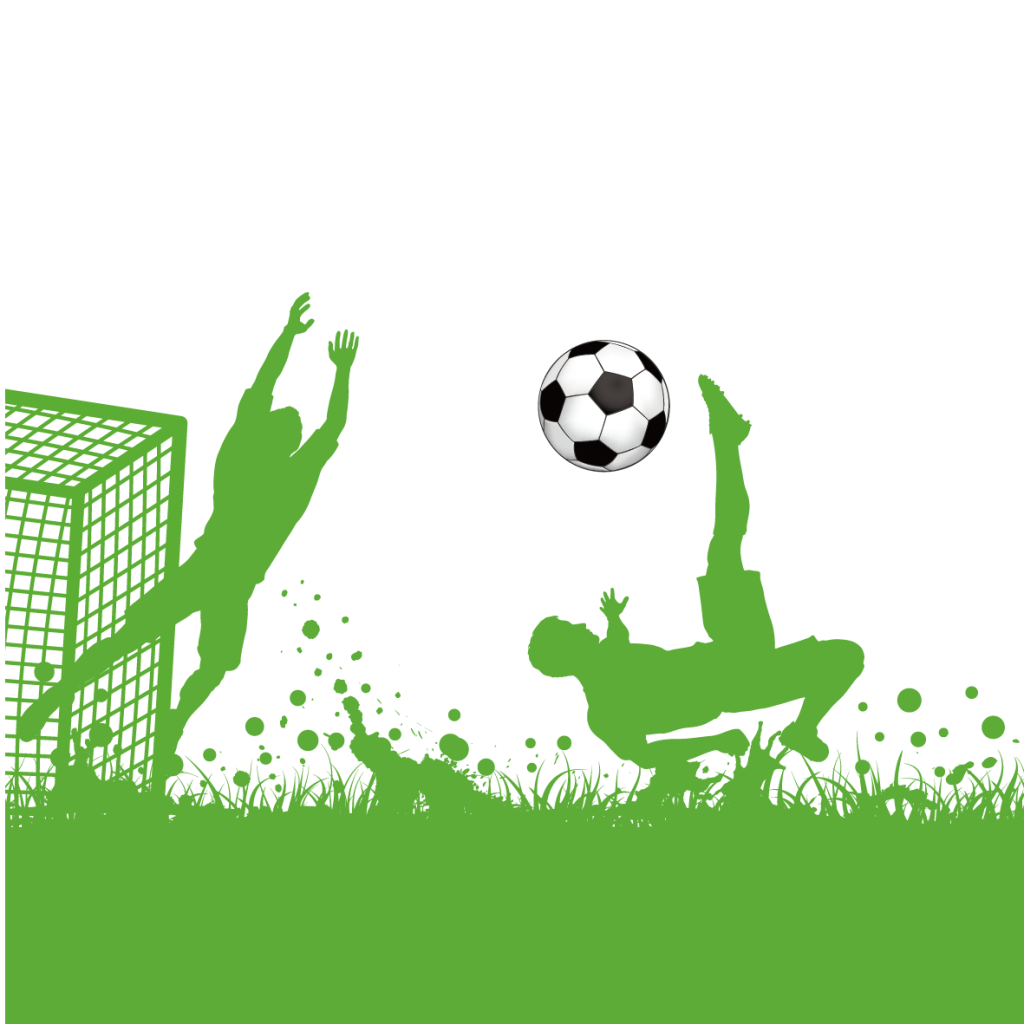clipart royalty free library Soccer Game Ground Free Download