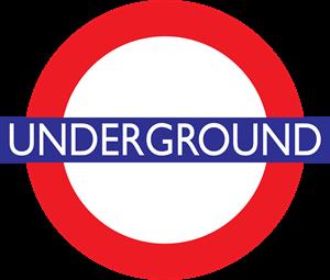 image free download Underground Logo Vectors Free Download