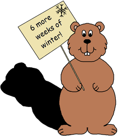 royalty free Groundhog clipart. Cartoon free on dumielauxepices.