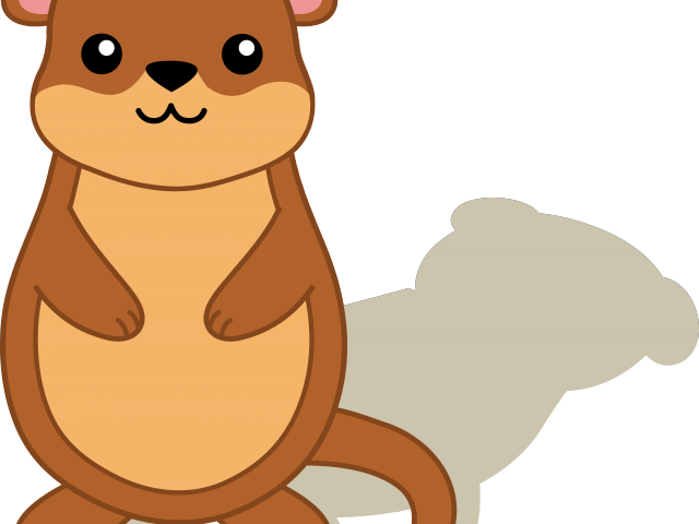 jpg stock Marmot free on dumielauxepices. Groundhog clipart cartoon