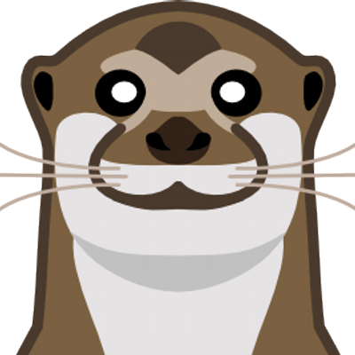 png library library Face free on dumielauxepices. Groundhog clipart otter