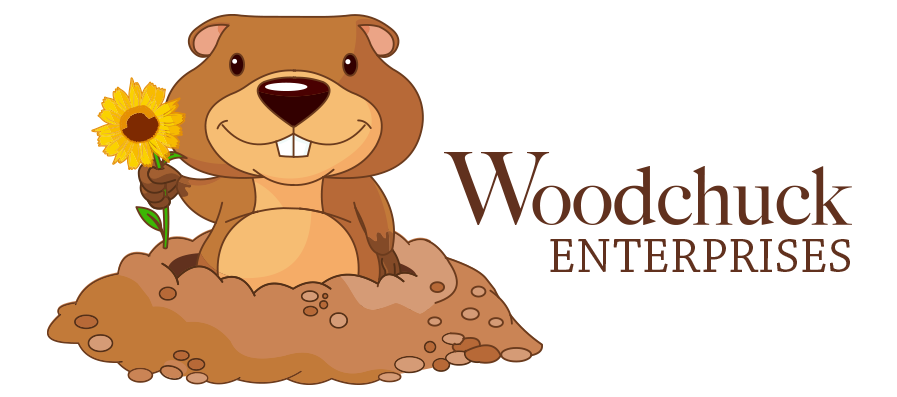 clipart library download Groundhog clipart woodchuck. Enterprises where do woodchucks