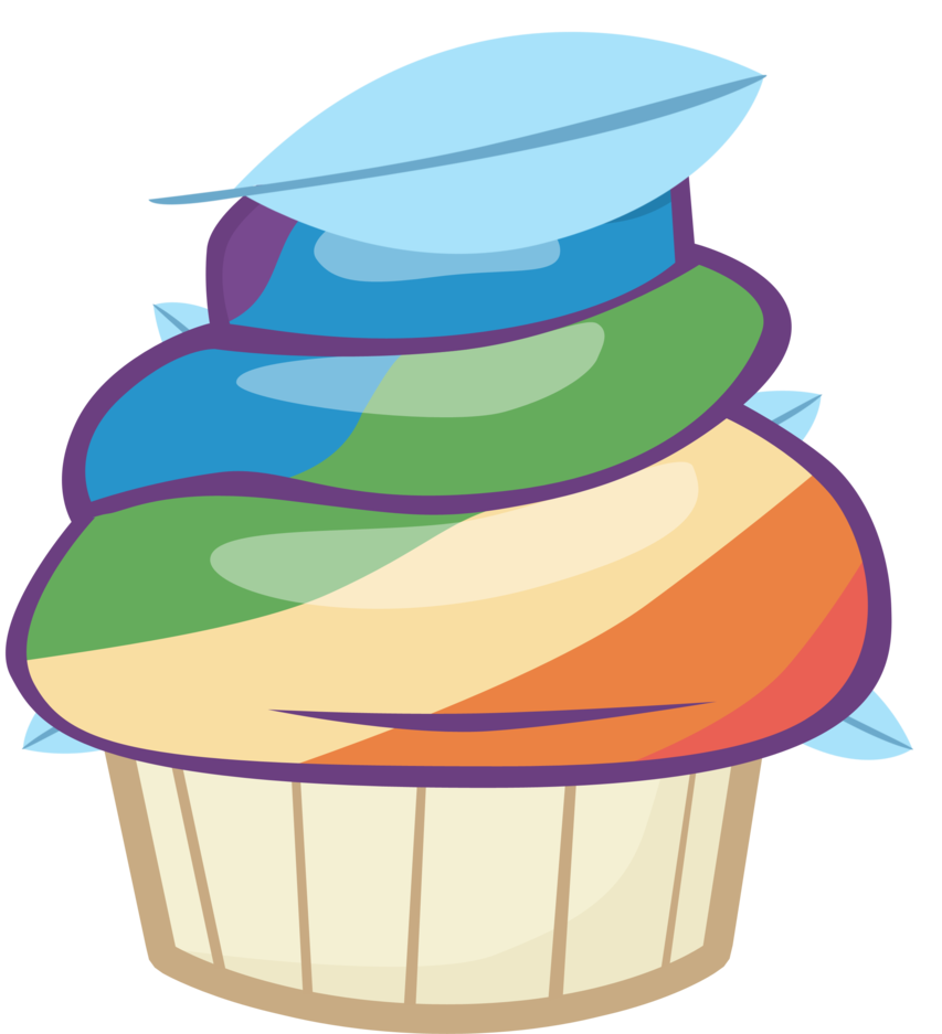 clipart Group clipart cupcake. With a dash of