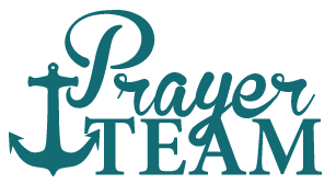 svg library stock Group clipart prayer. Team is a of