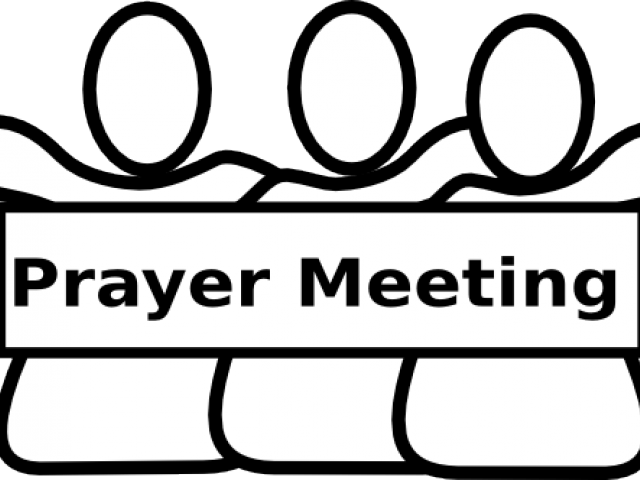 graphic download Group clipart prayer. Corporate cliparts free download