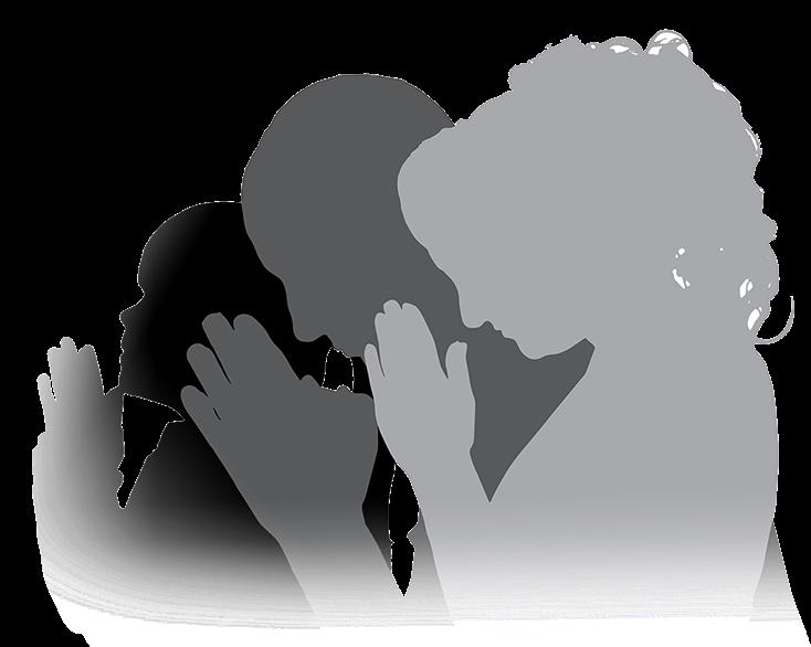 jpg transparent library Group clipart prayer. Praying png hd transparent