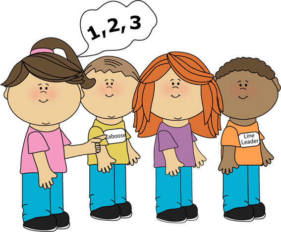 image royalty free library Classroom Job Clip Art