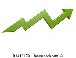 clipart freeuse download Growth clipart. Station