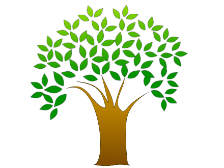 image transparent library Growth clipart tree plantation. Planting clip art mehmetcetinsozler