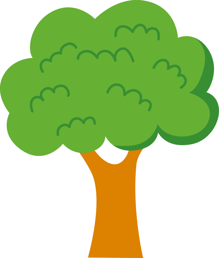 graphic stock Bb minus farm pinterest. Growth clipart tree plantation