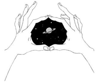 svg black and white library Collection of free blunt. Drawing sad emotional