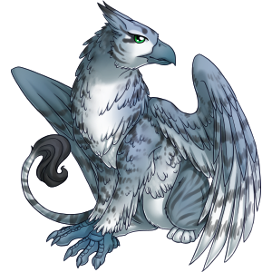 graphic free download Gryphon Colors