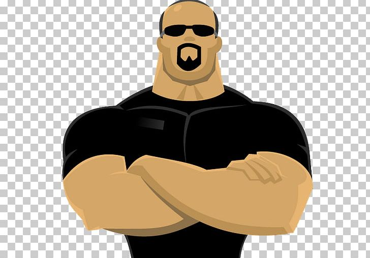 picture royalty free stock The security bouncer png. Guard clipart bodyguard