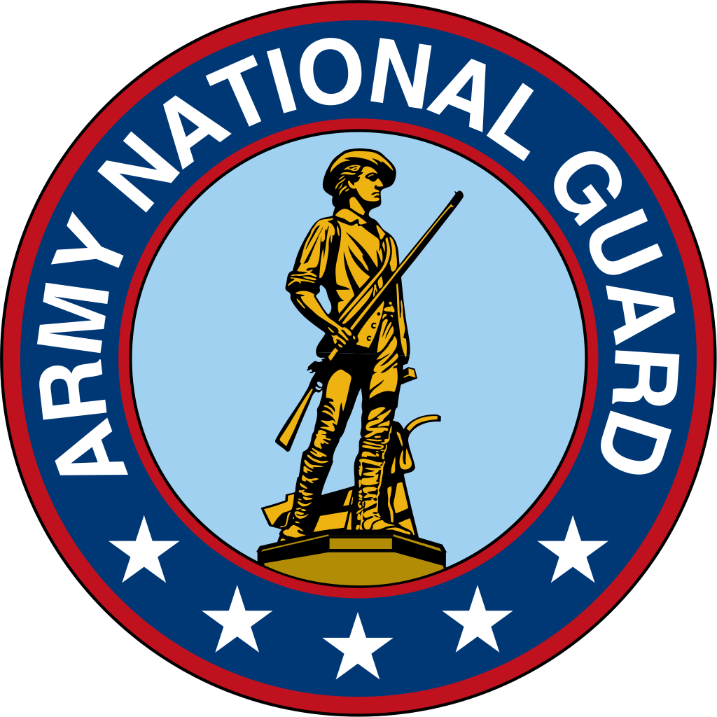 graphic royalty free library File seal of the. Guard clipart english soldier