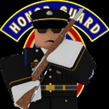 jpg free download Guard clipart sentinel. U s army rd