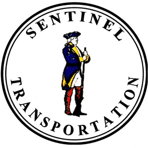 jpg free stock Guard clipart sentinel. Transportation standing over excellence