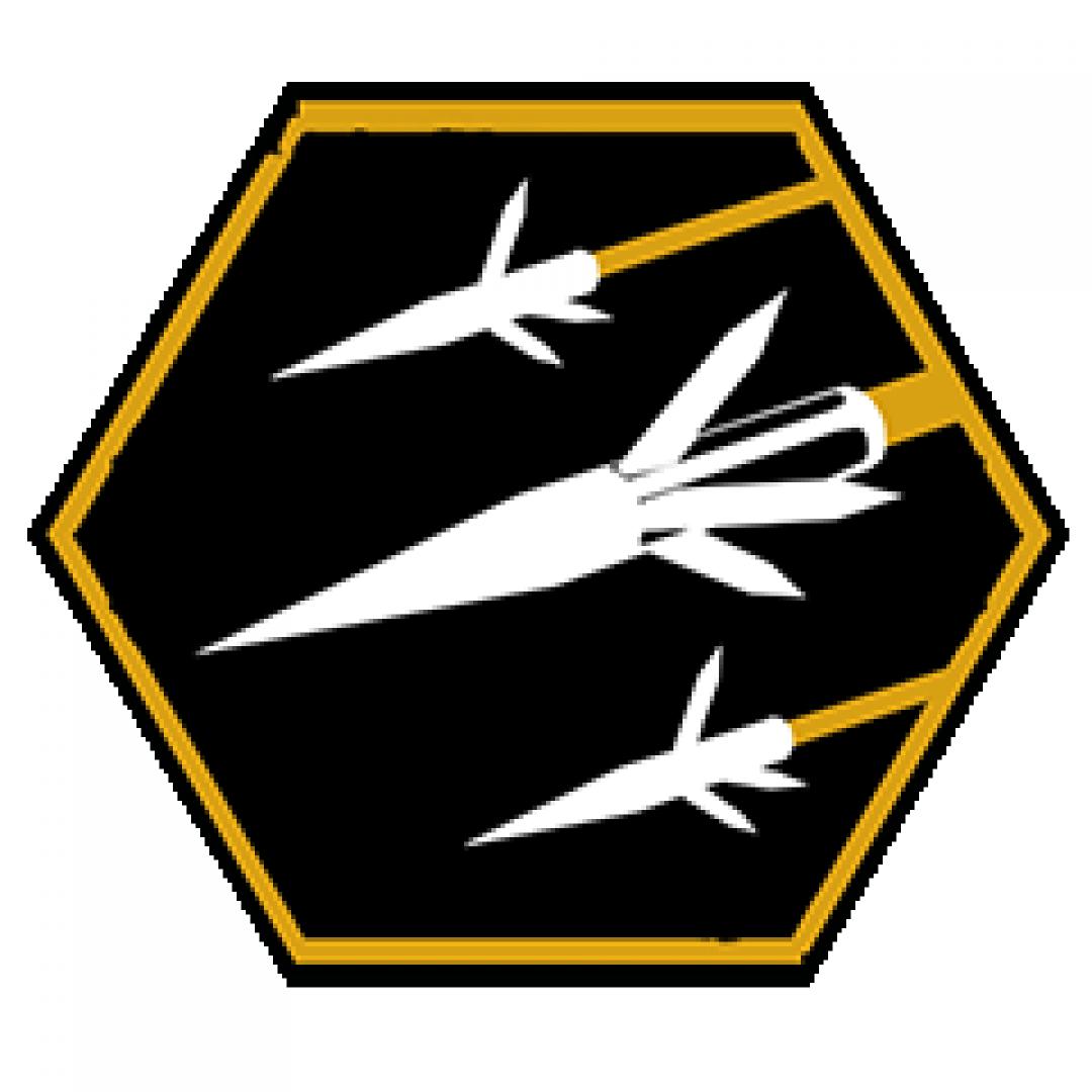 svg transparent Mission walkthrough call of. Guard clipart sentinel