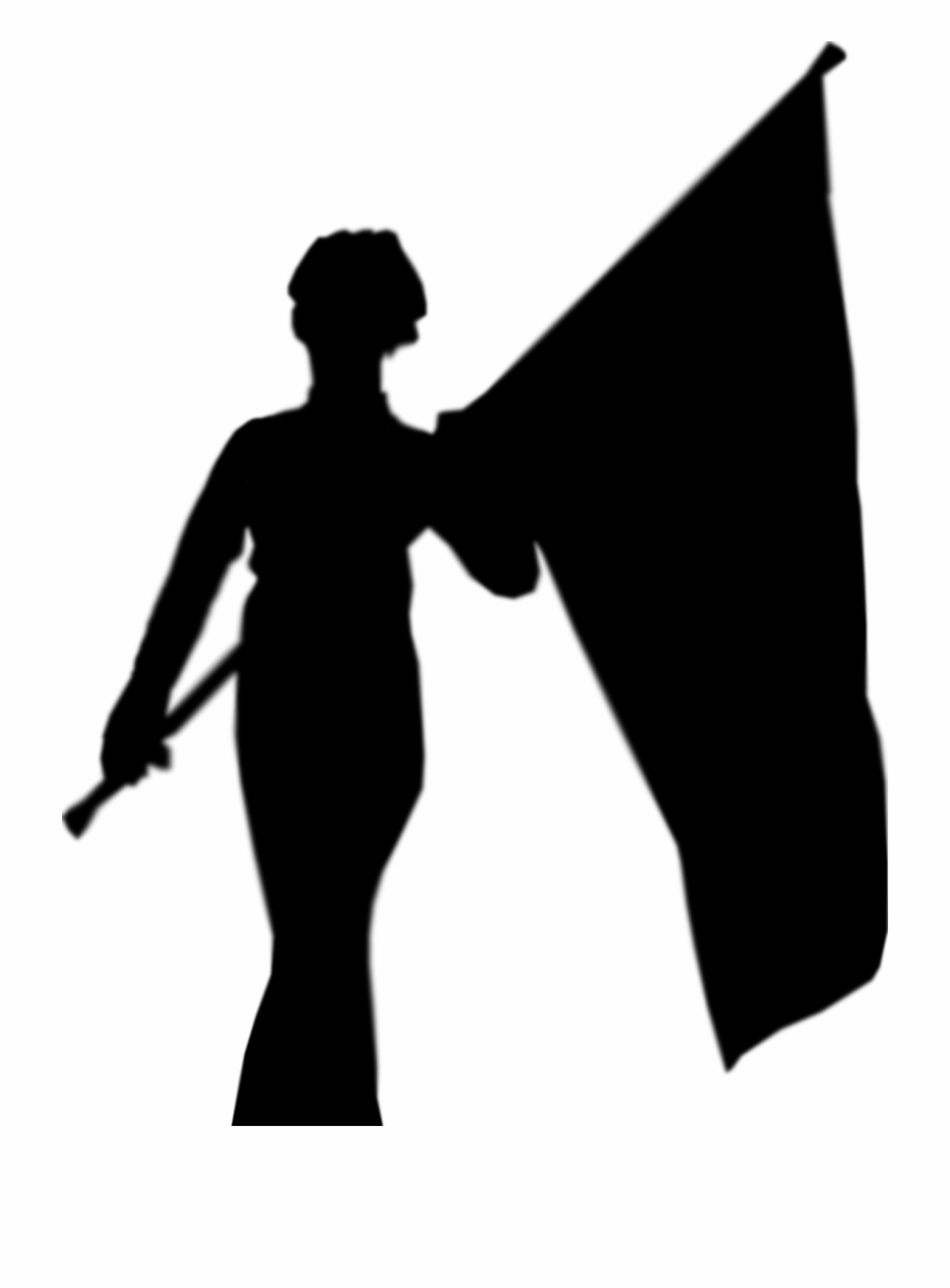 image free library Color png male clip. Guard clipart silhouette