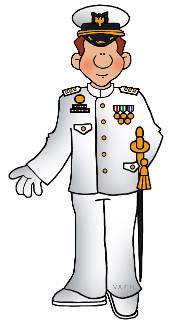 jpg Military clip art by. Guard clipart.